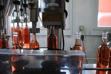 Paccot_bottling21_2